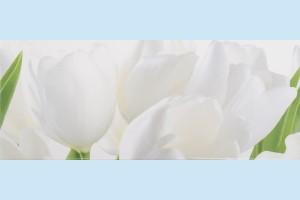 Плитка декоративная Атем Yalta Tulip 1 W