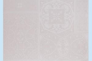 Плитка керамическая Атем - Aladdin Pattern W