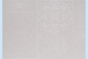 Плитка керамическая Атем - Aladdin Pattern WM