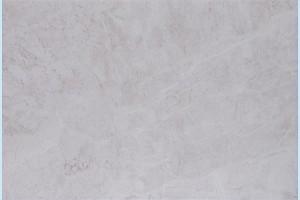 Плитка керамическая Атем - Elle GR