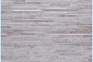 Плитка керамическая Атем - Elle Stone GR