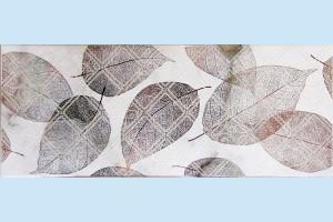 Плитка керамическая Атем - Geneva Leaf Light