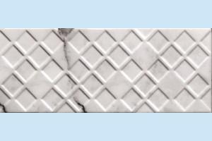 Плитка керамическая Атем - Geneva Diamond W