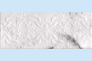 Плитка керамическая Атем - Geneva 1 WM