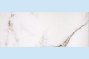 Плитка керамическая Атем - Geneva New WM