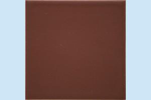 Плитка керамическая Атем - Parma M