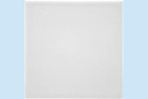 Плитка керамическая Атем - Parma W