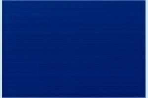 Плитка керамическая Атем - Vitel BL