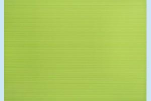 Плитка керамическая Атем - Vitel GN