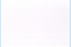 Плитка керамическая Атем - Vitel W