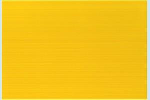 Плитка керамическая Атем - Vitel YL