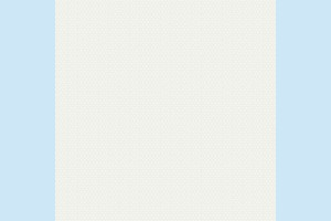 Плитка напольная Cersanit - Andrea white