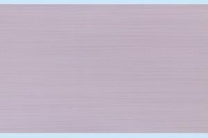 Плитка настенная Cersanit - Beata violet