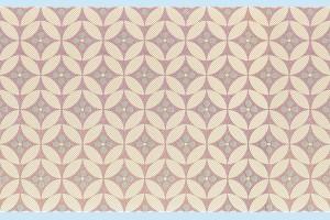 Плитка декортивная Cersanit - Beata modern