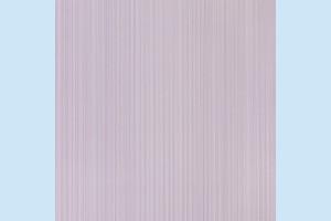 Плитка напольная Cersanit - Beata violet