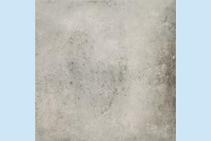 Керамогранит Cersanit Bristol grey 42x42