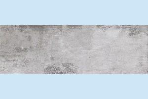 Плитка настенная Cersanit - Concrete Style grey