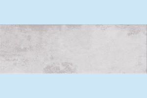 Плитка настенная Cersanit - Concrete Style light grey