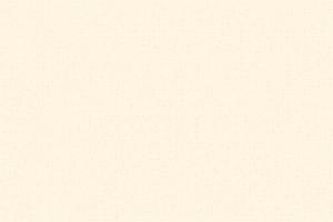 Плитка настенная Cersanit - Elisabeta beige