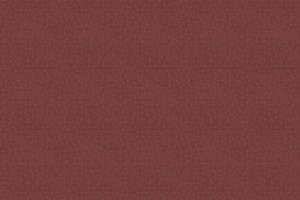 Плитка настенная Cersanit - Elisabeta brown