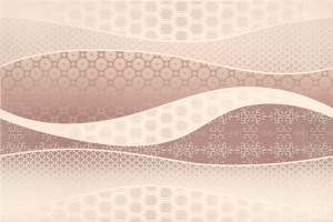 Плитка декоративная Cersanit - Elisabeta modern