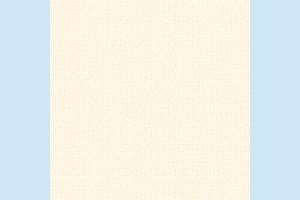 Плитка напольная Cersanit - Elisabeta beige