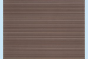 Плитка настенная Cersanit - Letizia brown
