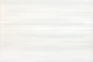 Плитка настенная Cersanit - Melissa white