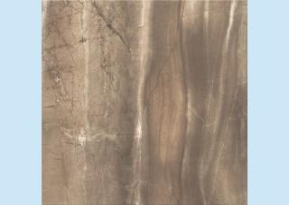 Плитка напольная - Moris beige, керамогранит