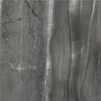 Керамогранит Cersanit Moris graphite