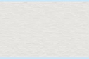 Плитка настенная Cersanit - Olivia white