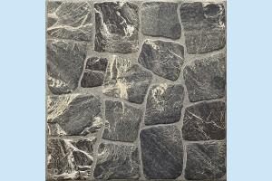 Керамогранит Cersanit Pamir graphite