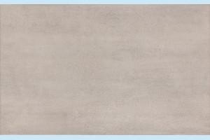 Плитка настенная Cersanit - Rensoria grey