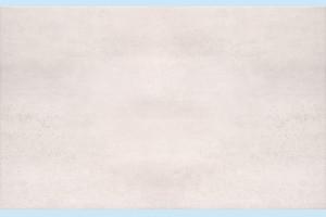 Плитка настенная Cersanit - Rensoria light grey