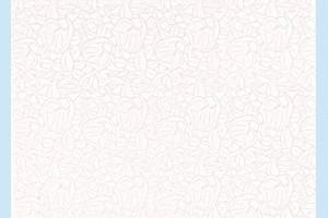 Плитка настенная Cersanit - Rona bianco