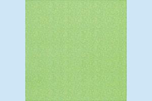 Плитка напольная Cersanit - Rona verde