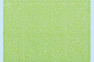 Плитка настенная Cersanit - Rona verde