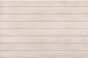 Плитка настенная Cersanit - Sakura beige