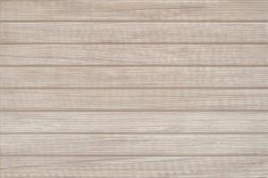 Плитка настенная Cersanit - Sakura brown