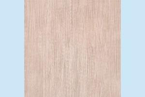 Плитка напольная Cersanit - Sakura brown
