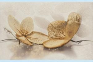 Плитка декоративная Cersanit - Samanta flower