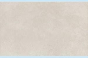 Плитка настенная Cersanit - Samanta cream