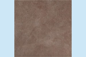 Плитка напольная Cersanit - Samanta brown