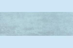 Плитка настенная Cersanit - Samira azure structure