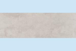 Плитка настенная Cersanit - Samira grey structure