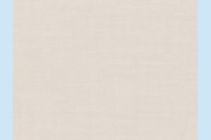 Плитка керамическая Golden Tile - Gobelen 701051