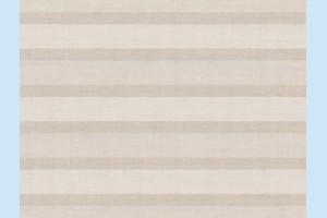 Плитка керамическая Golden Tile - Gobelen 701061