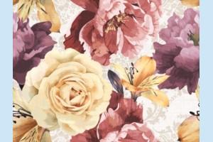 Плитка керамическая Golden Tile - Gobelen 701151