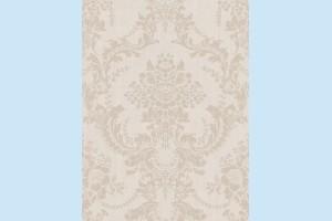 Плитка керамическая Golden Tile - Gobelen 701161