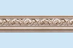 Плитка декоративная Golden Tile - Gobelen 701301